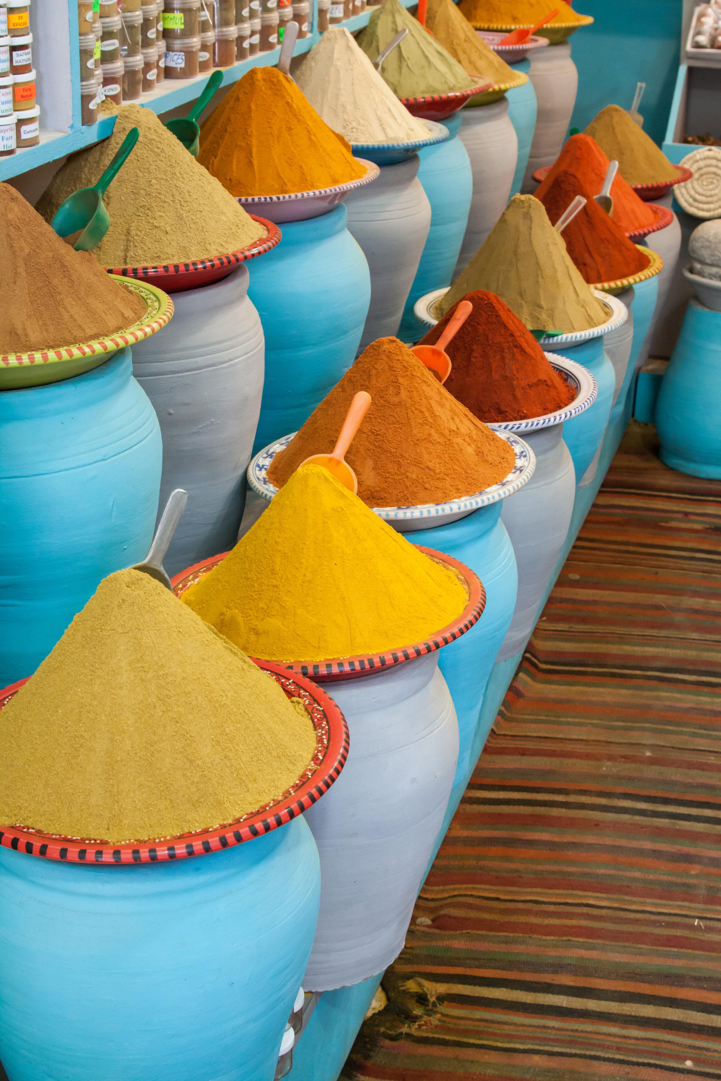 Morocco spices - team?.jpg