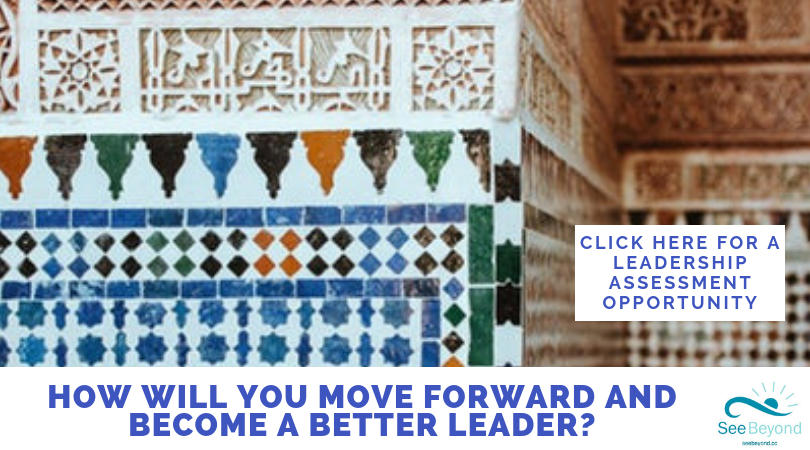 How will you move forward and become a better leader_ (2).png