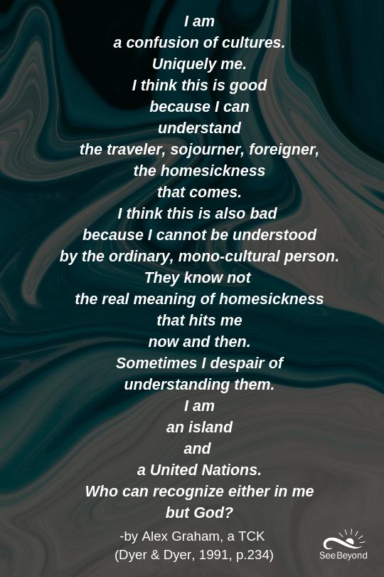 TCK poem.png