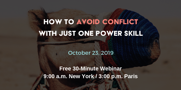 How to Connect Deeply and Avoid Conflicts with One Power Skill.png