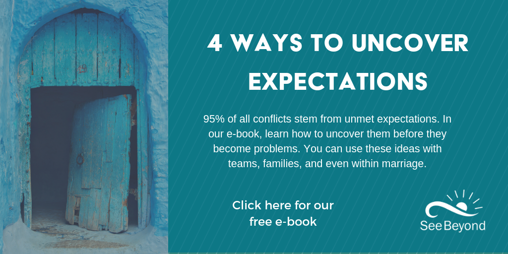 4 ways to uncover expectations offer.png