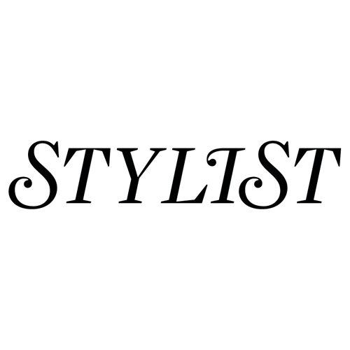 Stylist.png