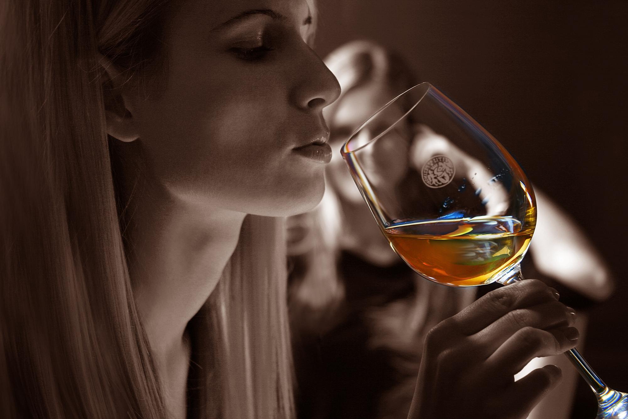 vino_biele.jpg