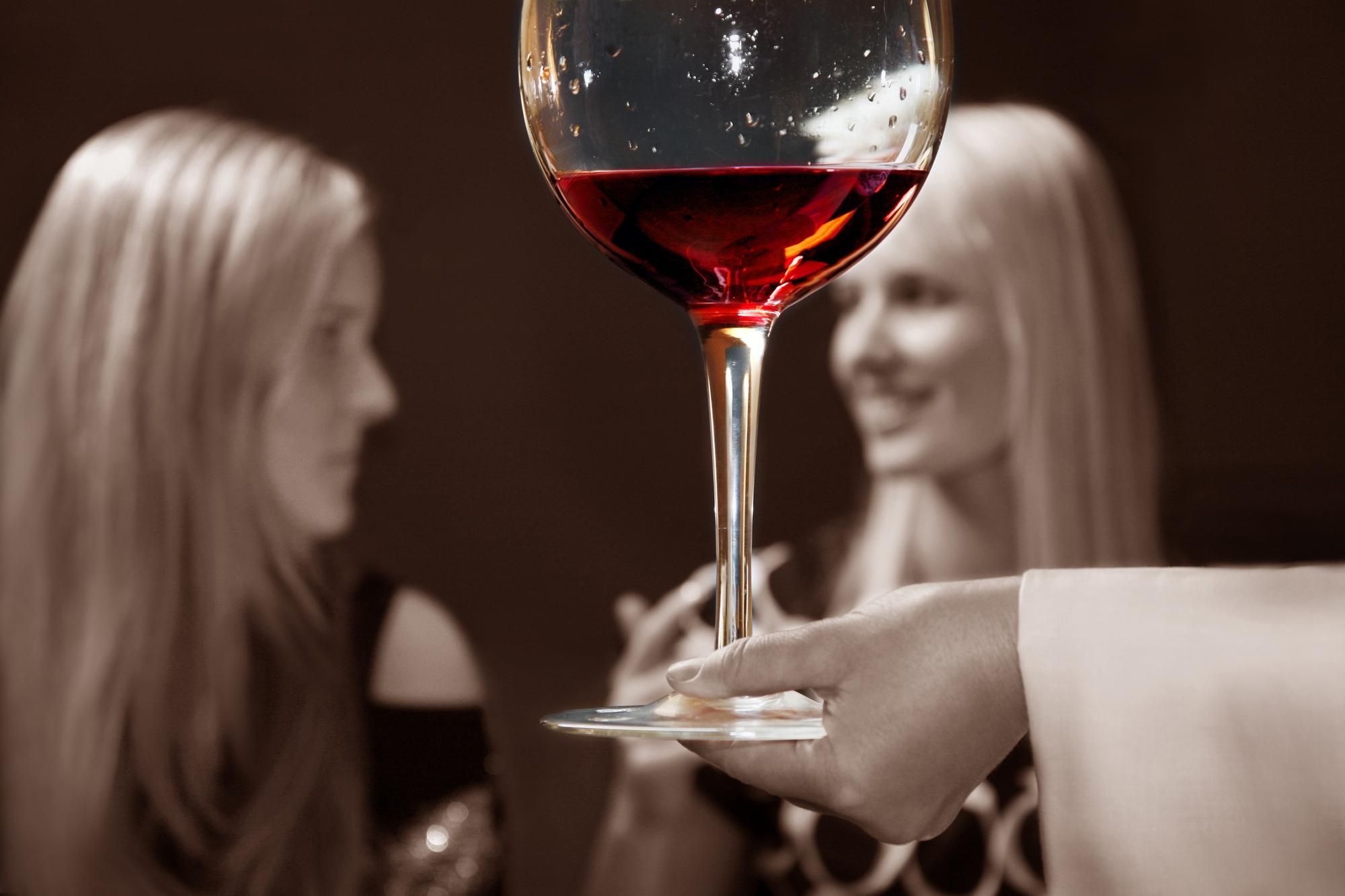 vino_cervene.jpg
