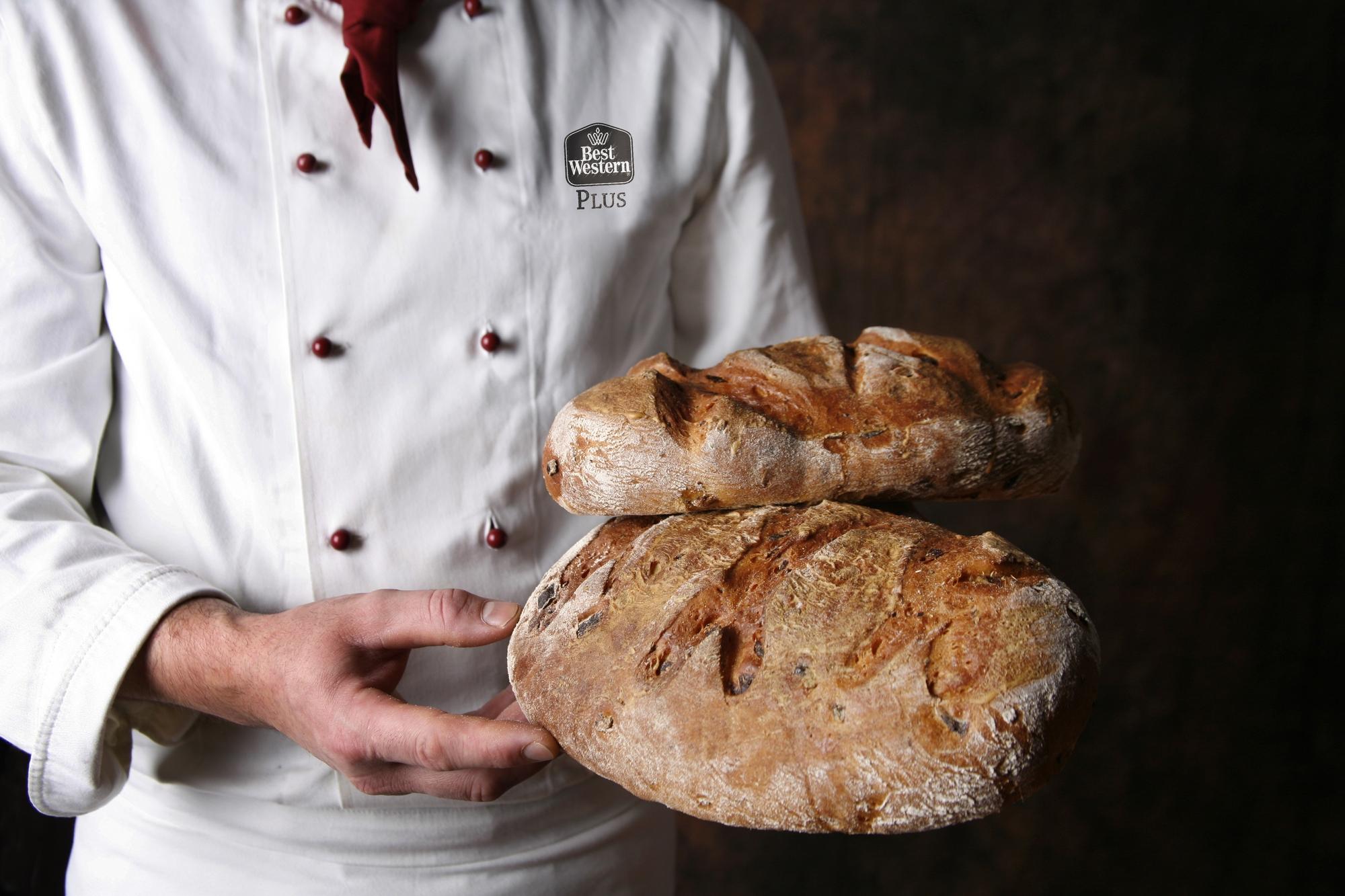 chlieb_1321.jpg