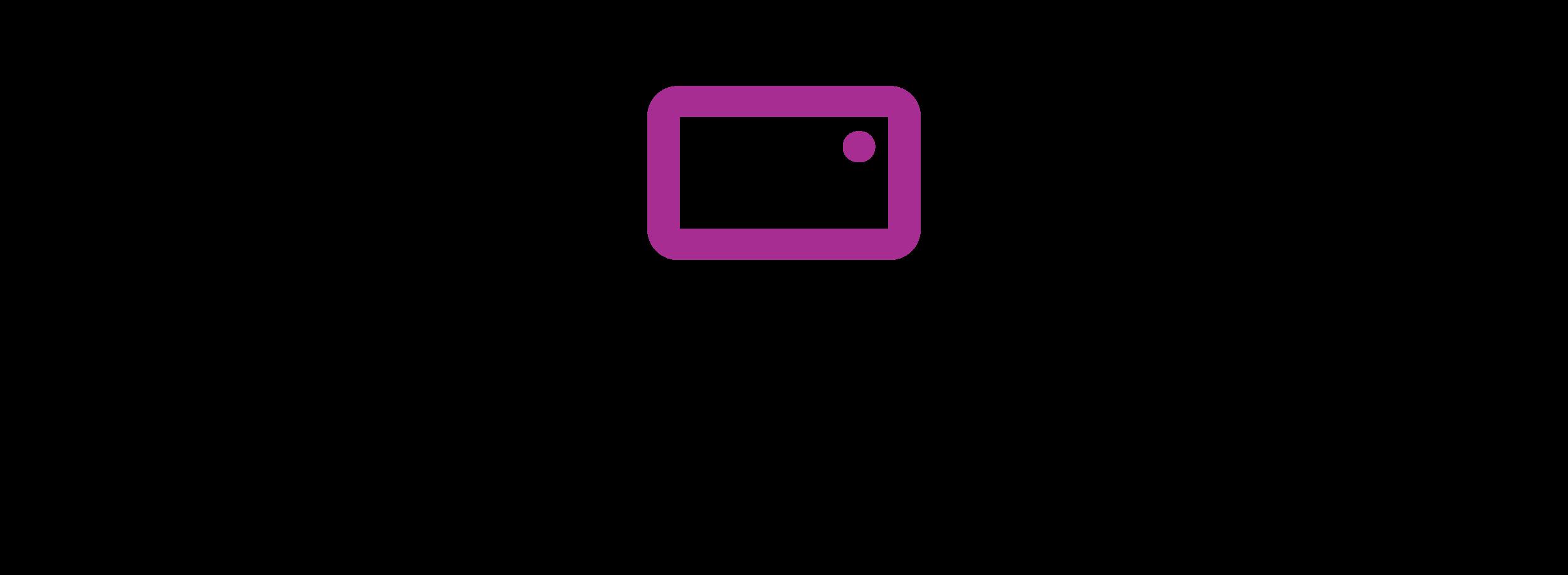 AKP_Logo_White_Trans_RGB.png