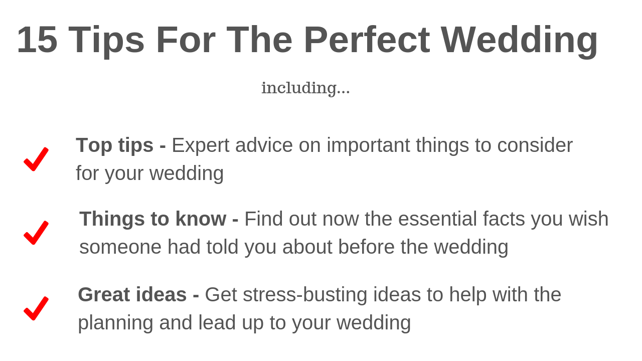 FB landing page (15 Tips for the perfect wedding).png