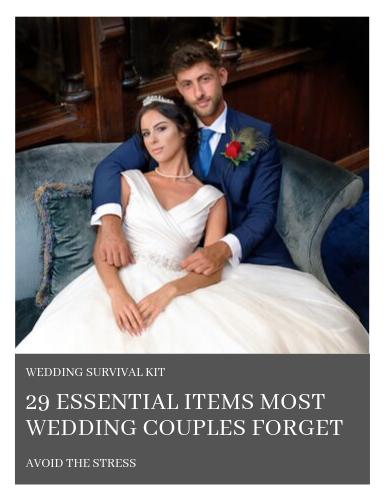 Wedding survival kit.png
