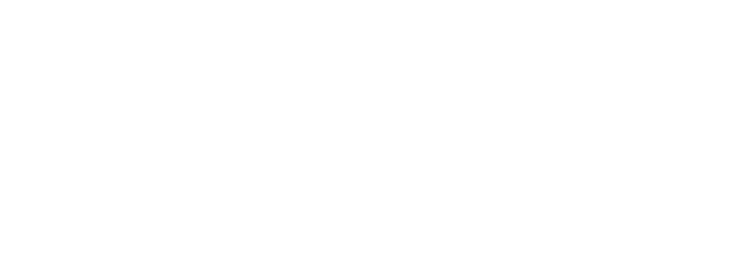 Andy Kerr Photography Logo.png