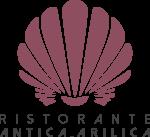 ANTICA ARILICA_logo.png