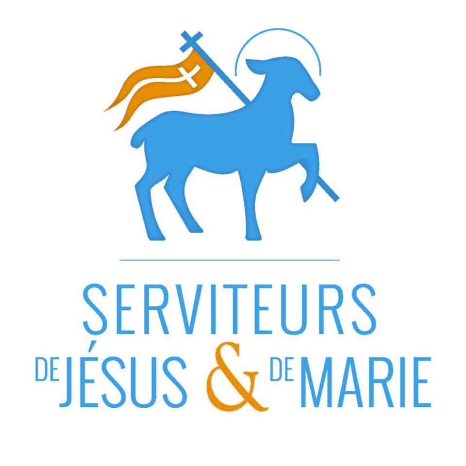 logo_serviteurs.jpeg