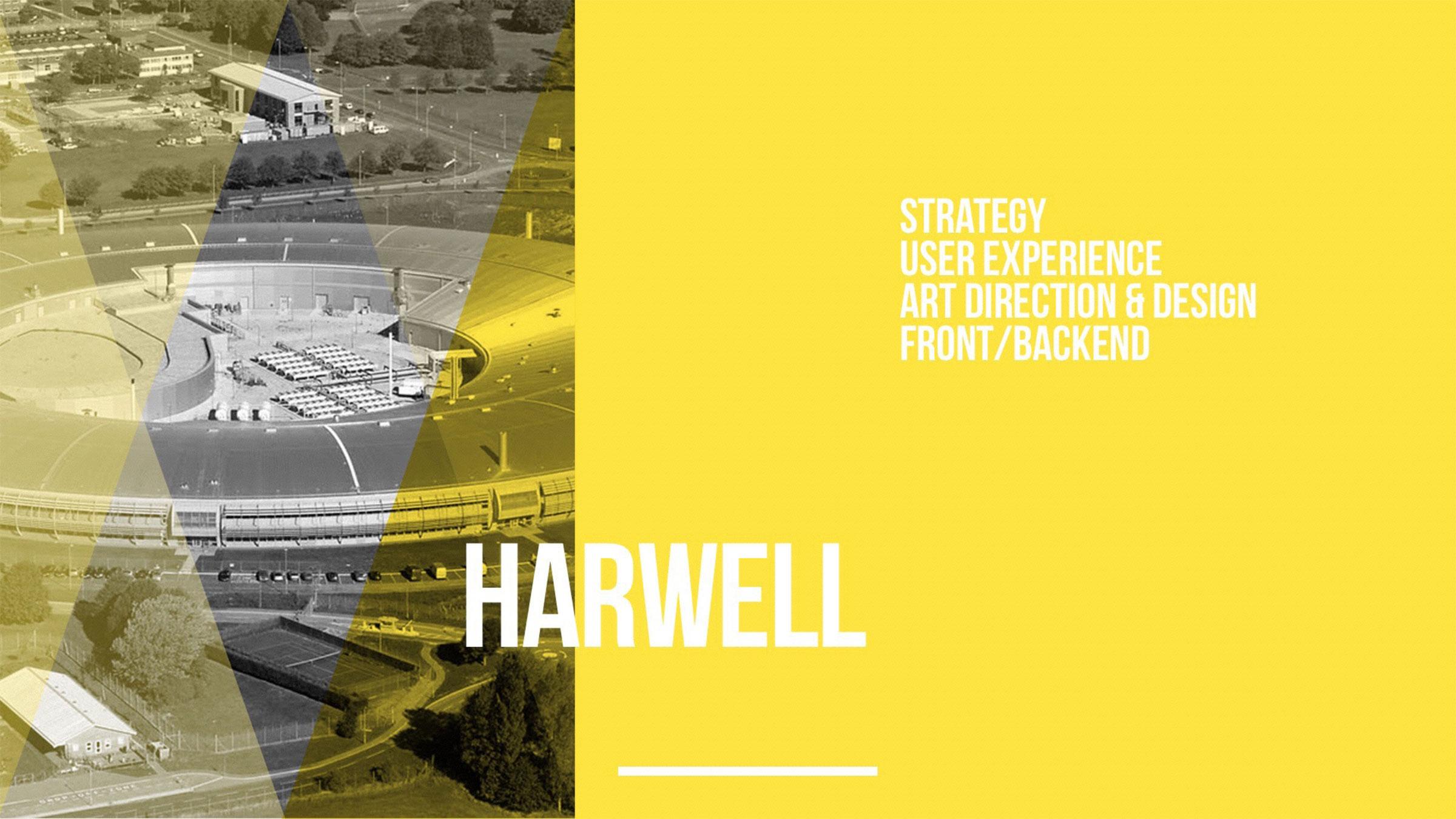 RH-harwell-1.jpg