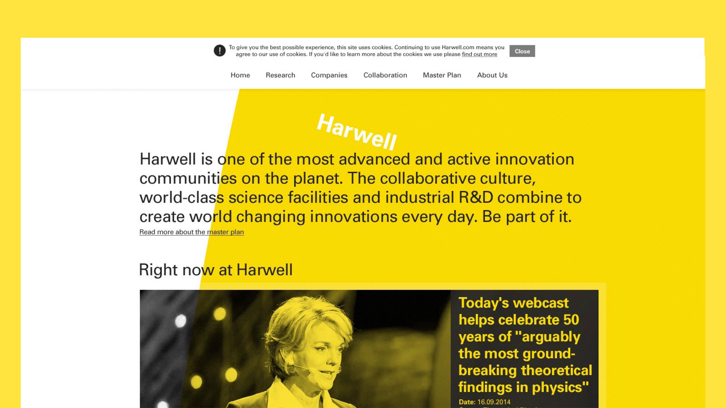 RH-harwell-2.jpg