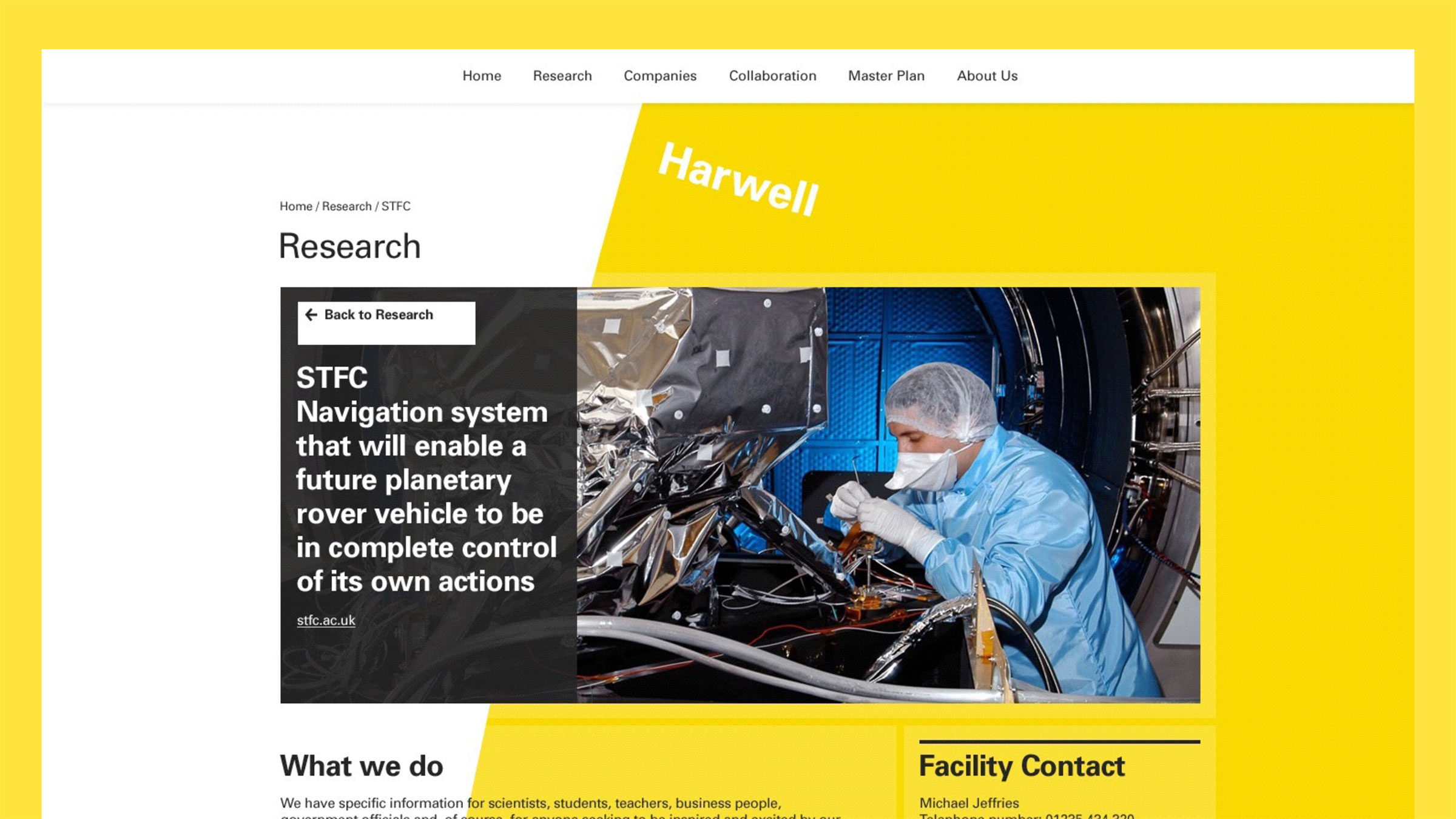 RH-harwell-4.jpg