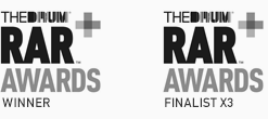 rah_awards.png
