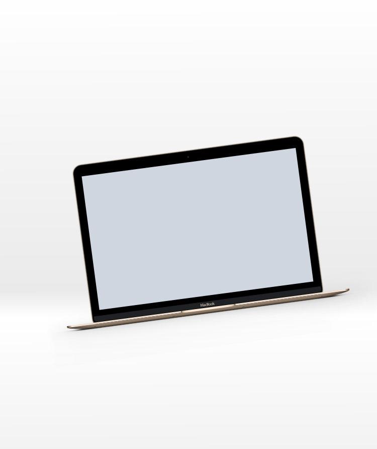 004 mock up mac.jpg