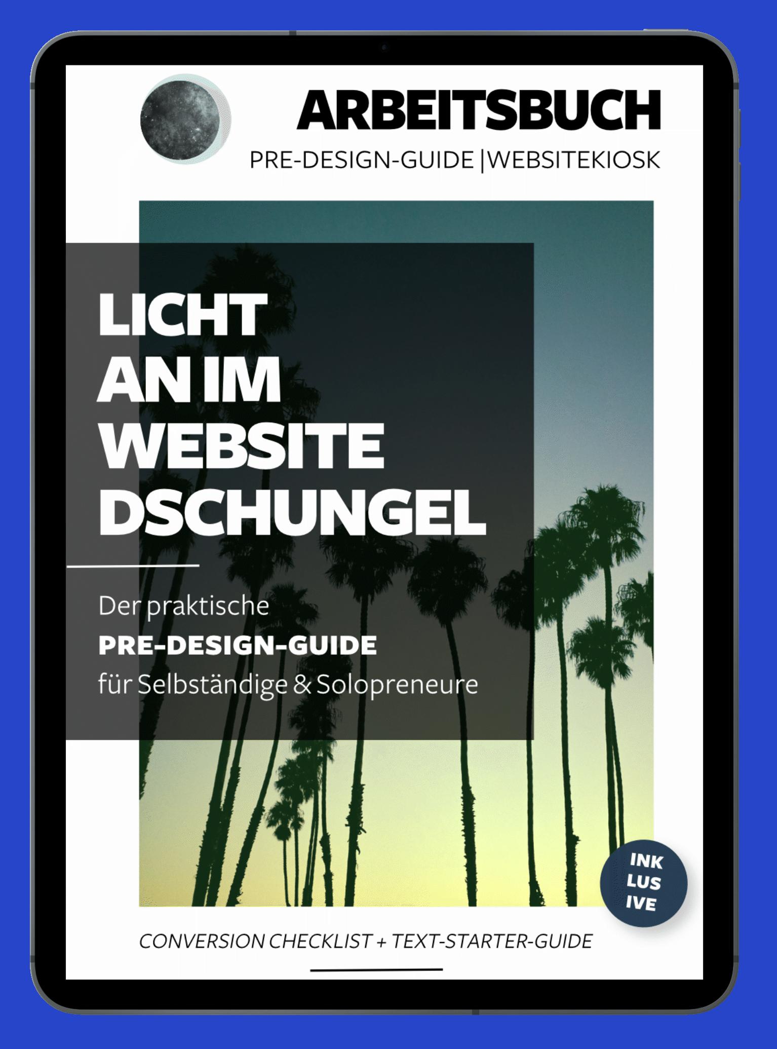 pre design guide ipad websitekiosk 2.png