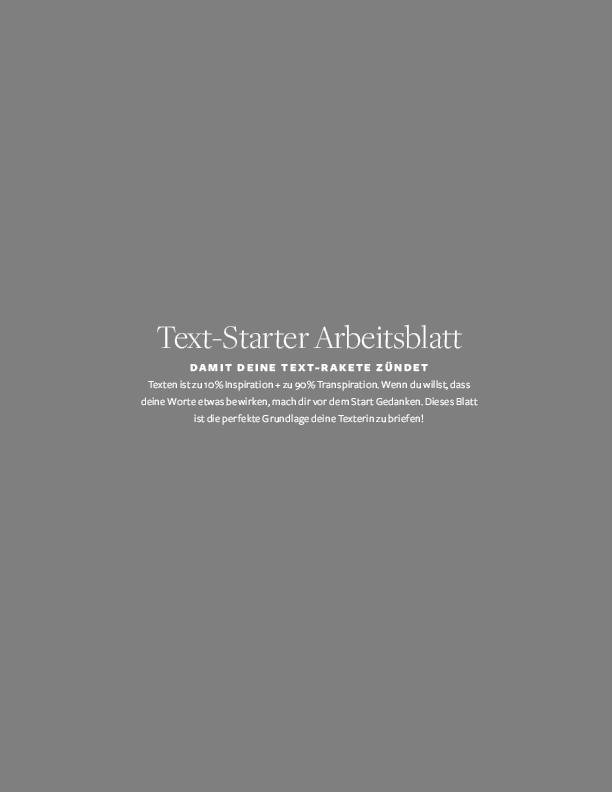 Text Starter Blatt website kiosk coach selbstständige heilberufe predesign guide ready.jpg