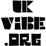 UKVibes.jpg