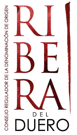 logo-RIBERA-DEL-DUERO_COLOR-1.jpg