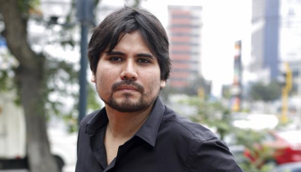 Juan Manuel Robles: No publico nada que no sea de mi agrado