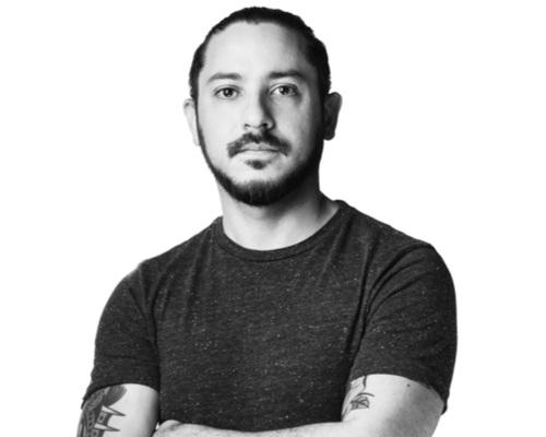 Leandro+500.jpg