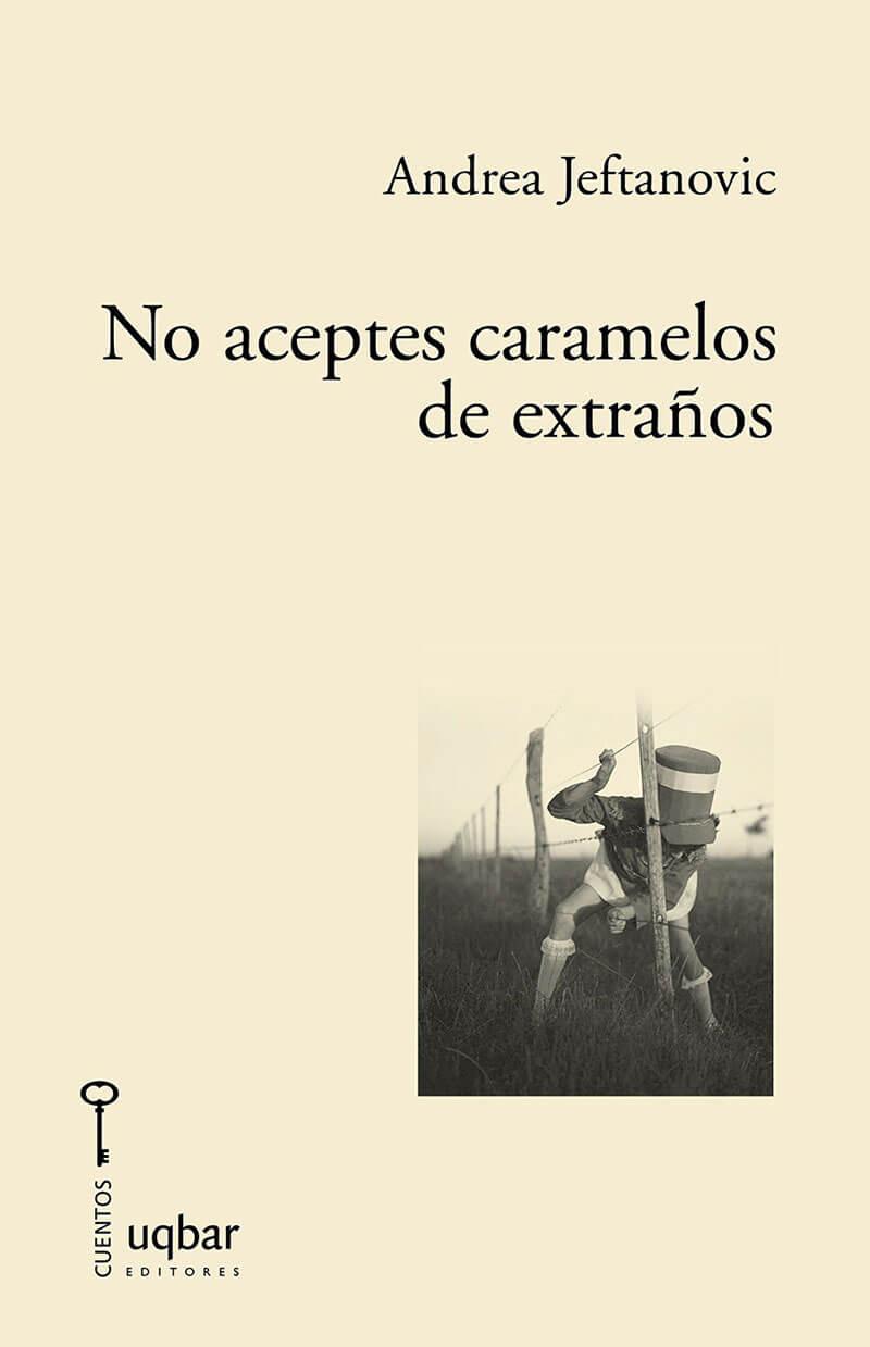no-aceptes-caramelos-de-extranos.jpg