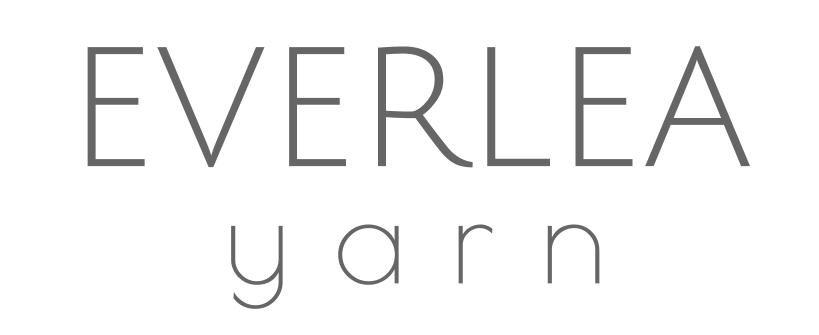 Everlea_YARN_logo.jpg