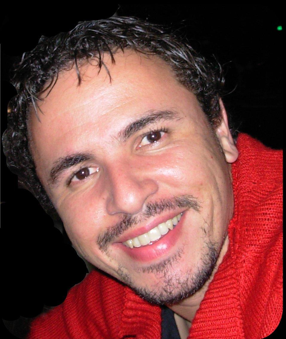 REGINALDO MOREIRA
