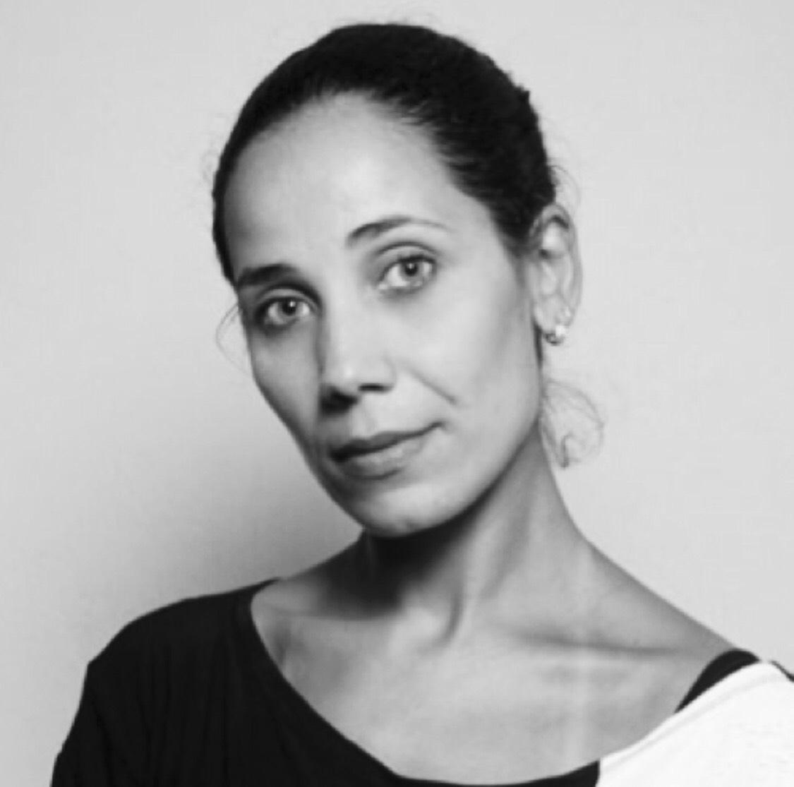 Lorena Boaventura