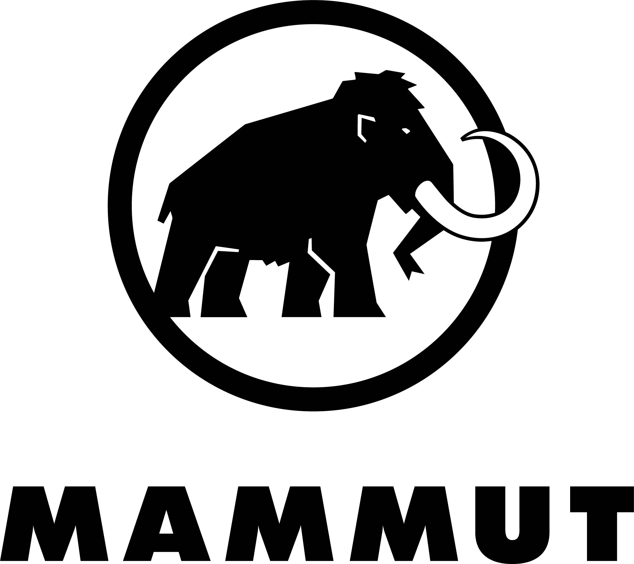 01_mammut_black_centered.jpg