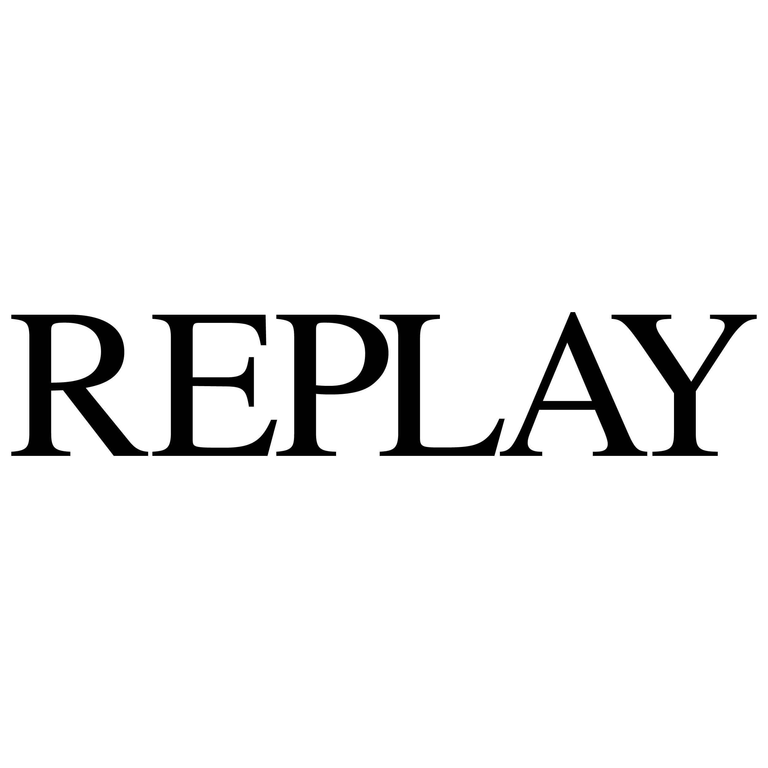 replay-1.jpg