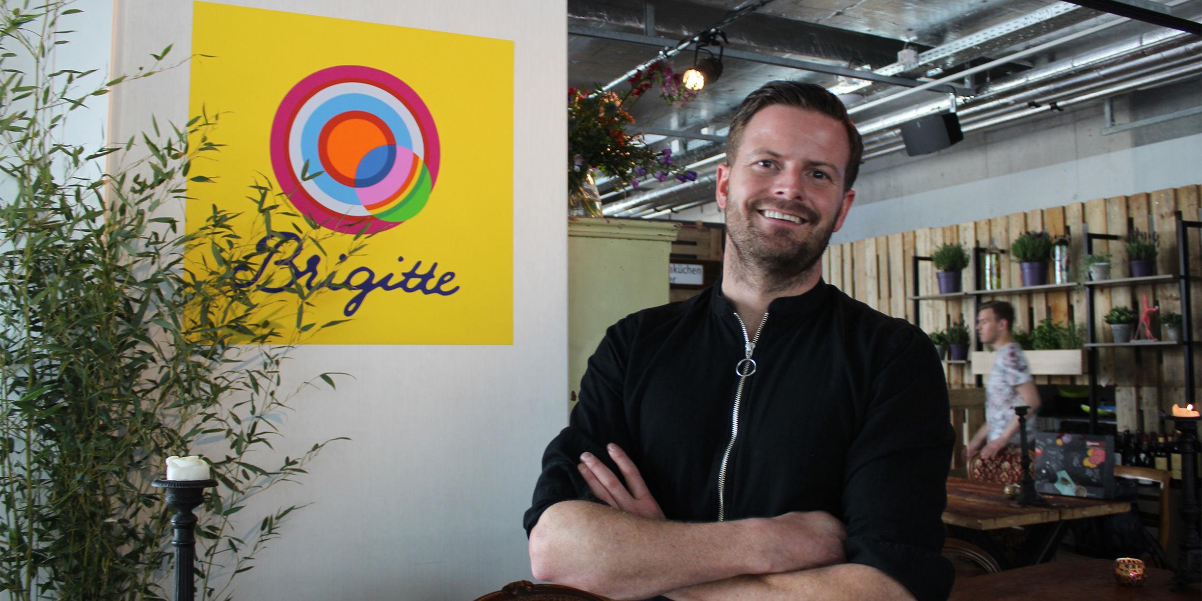 «Kulinarik ist ein gutes Sprachrohr für ein Land» - → Zum Artikel und zum Video auf Travelnews