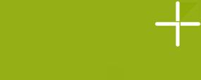 Livity-logo.png