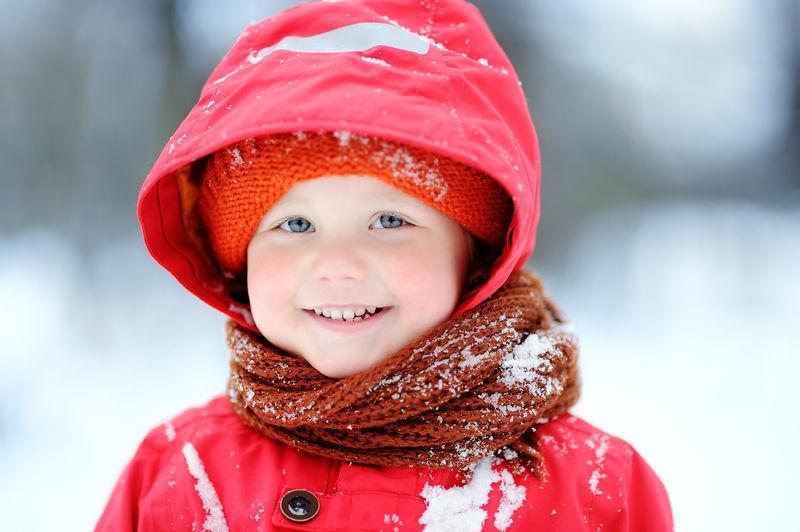 Winter wear.jpeg