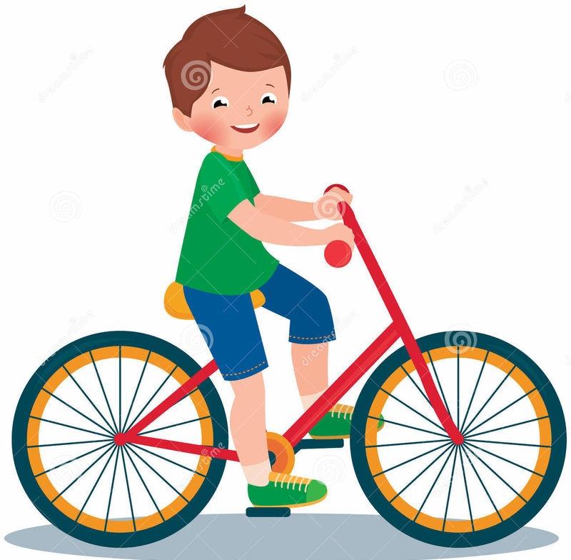 Cycling to school.jpg