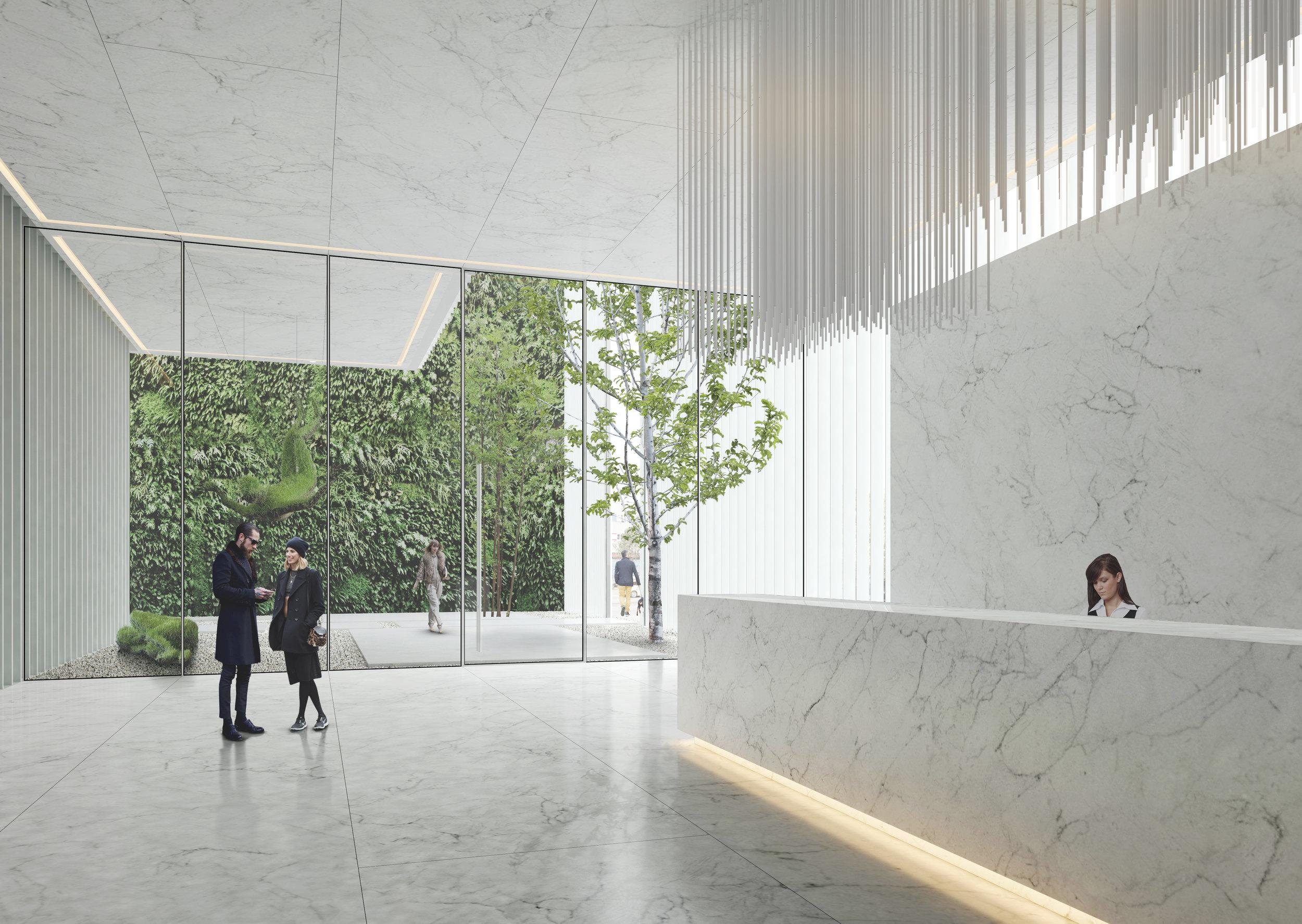 West 21st Street_Interior Reception.jpg