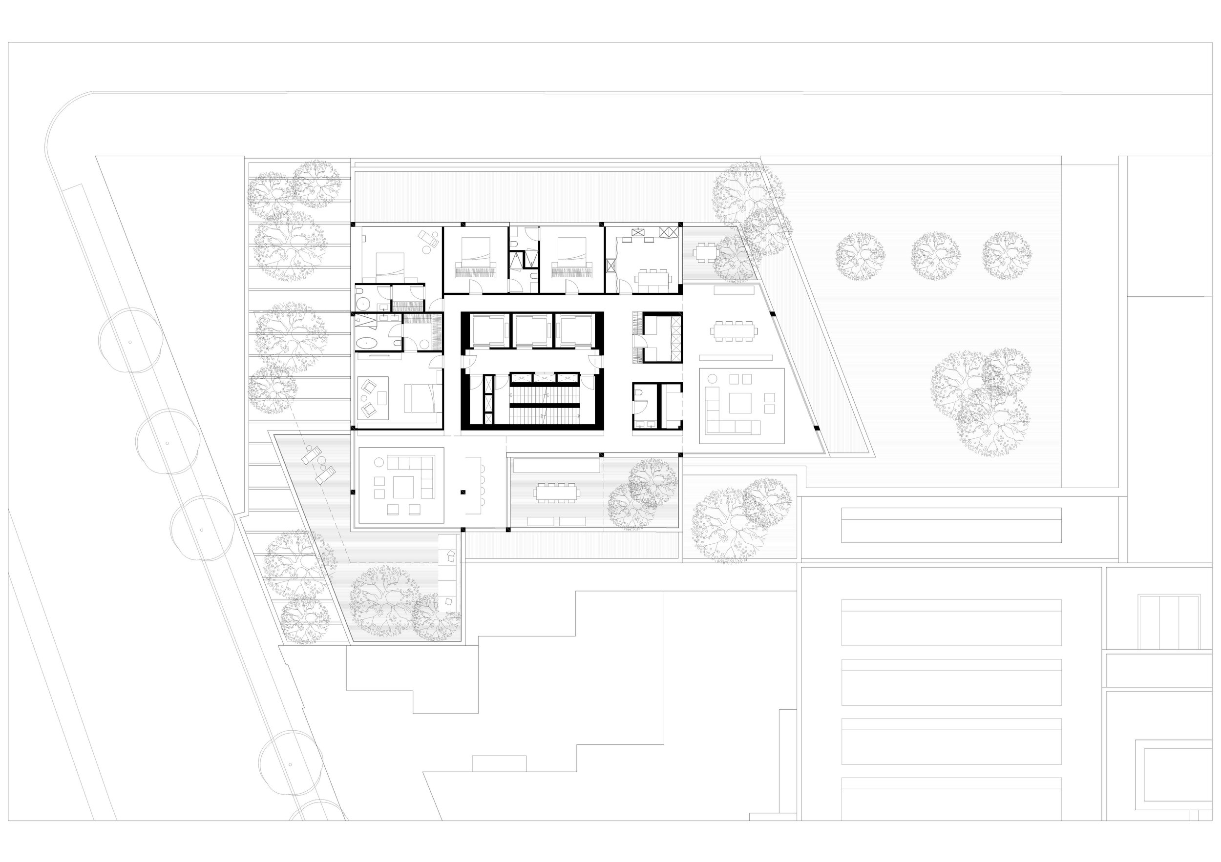 NW-planunit18-rev01-furniture+hatch.jpg