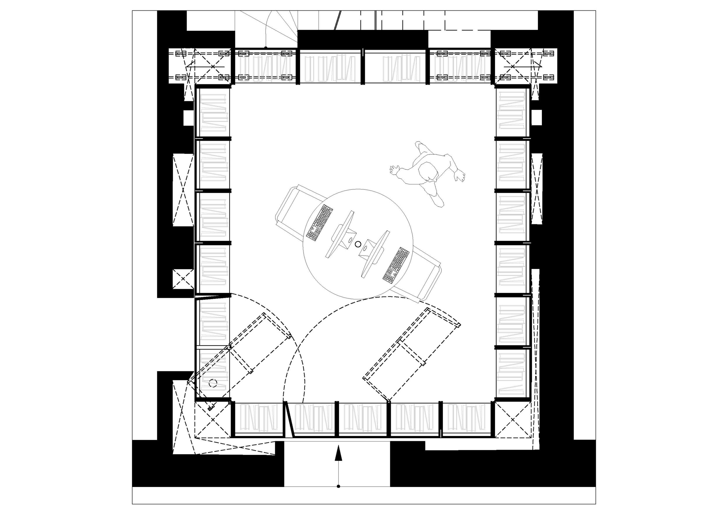Barn_floor plan_library CLOSED.jpg