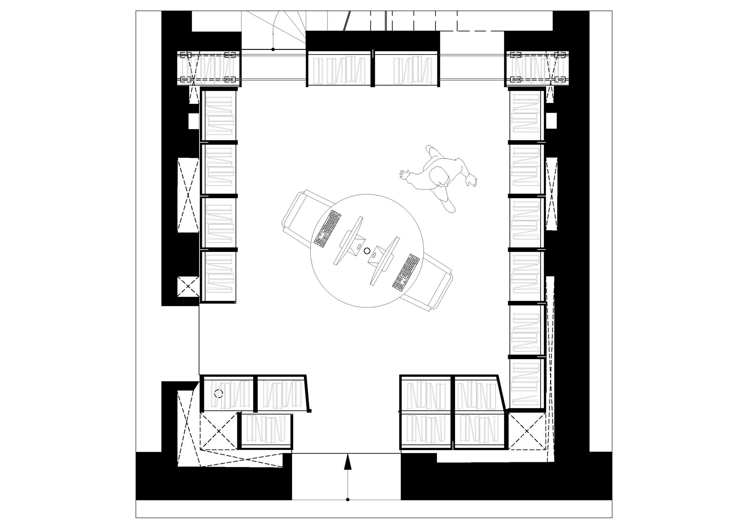 Barn_floor plan_library OPEN.jpg