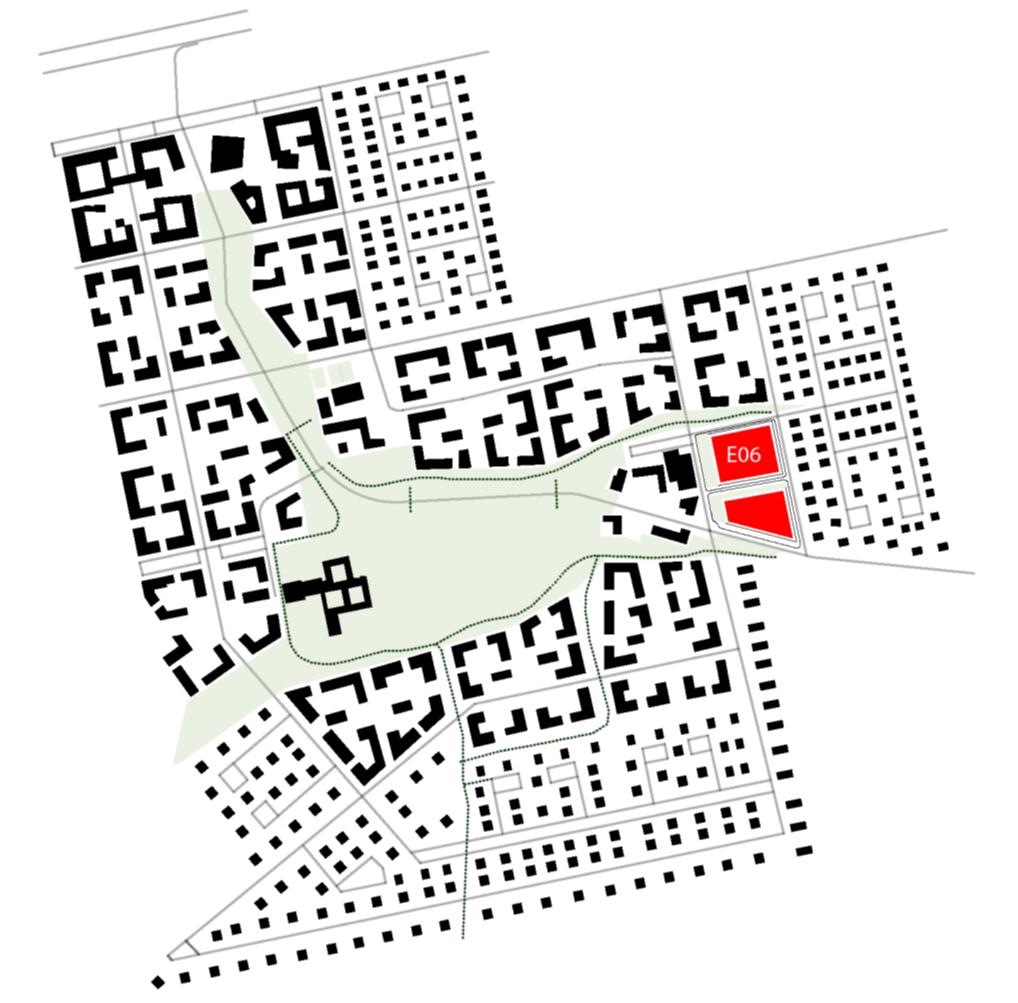 KSI RABAT_Overview Masterplan.png
