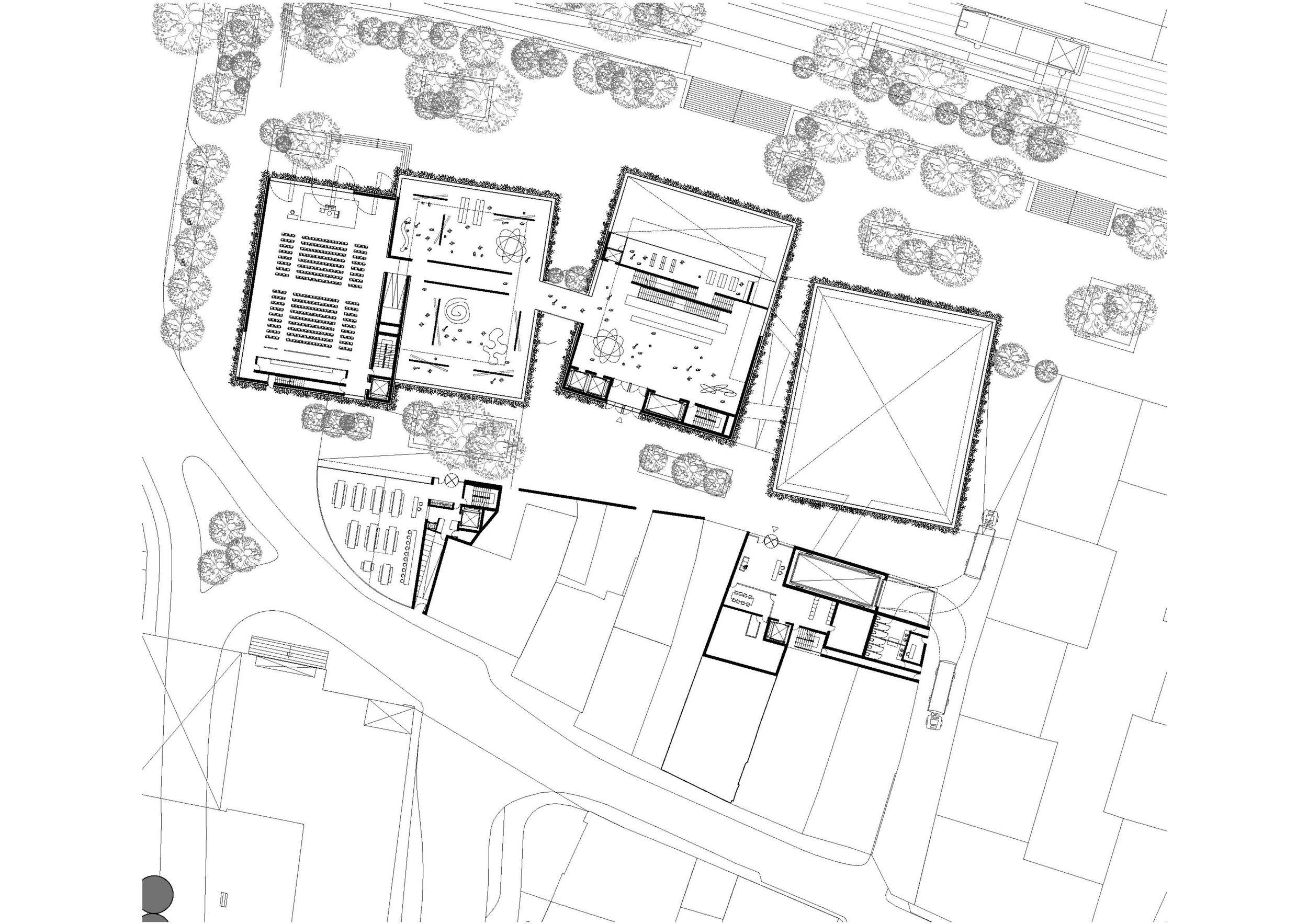 MDBG-groundfloor plan+furniture+people.jpg