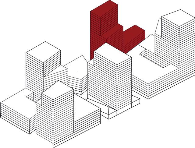 M4_block diag.jpg