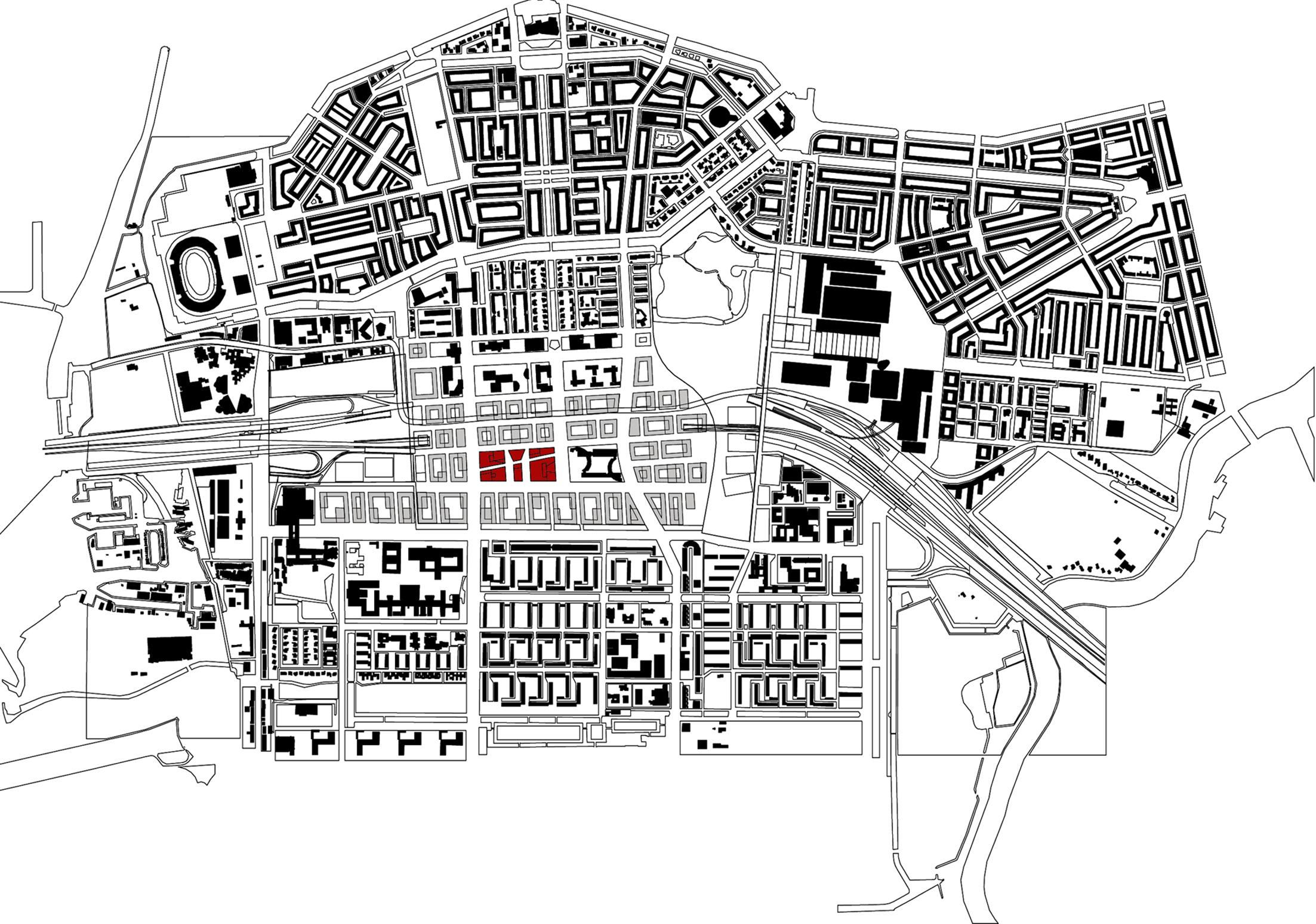 M4_masterplan.jpg