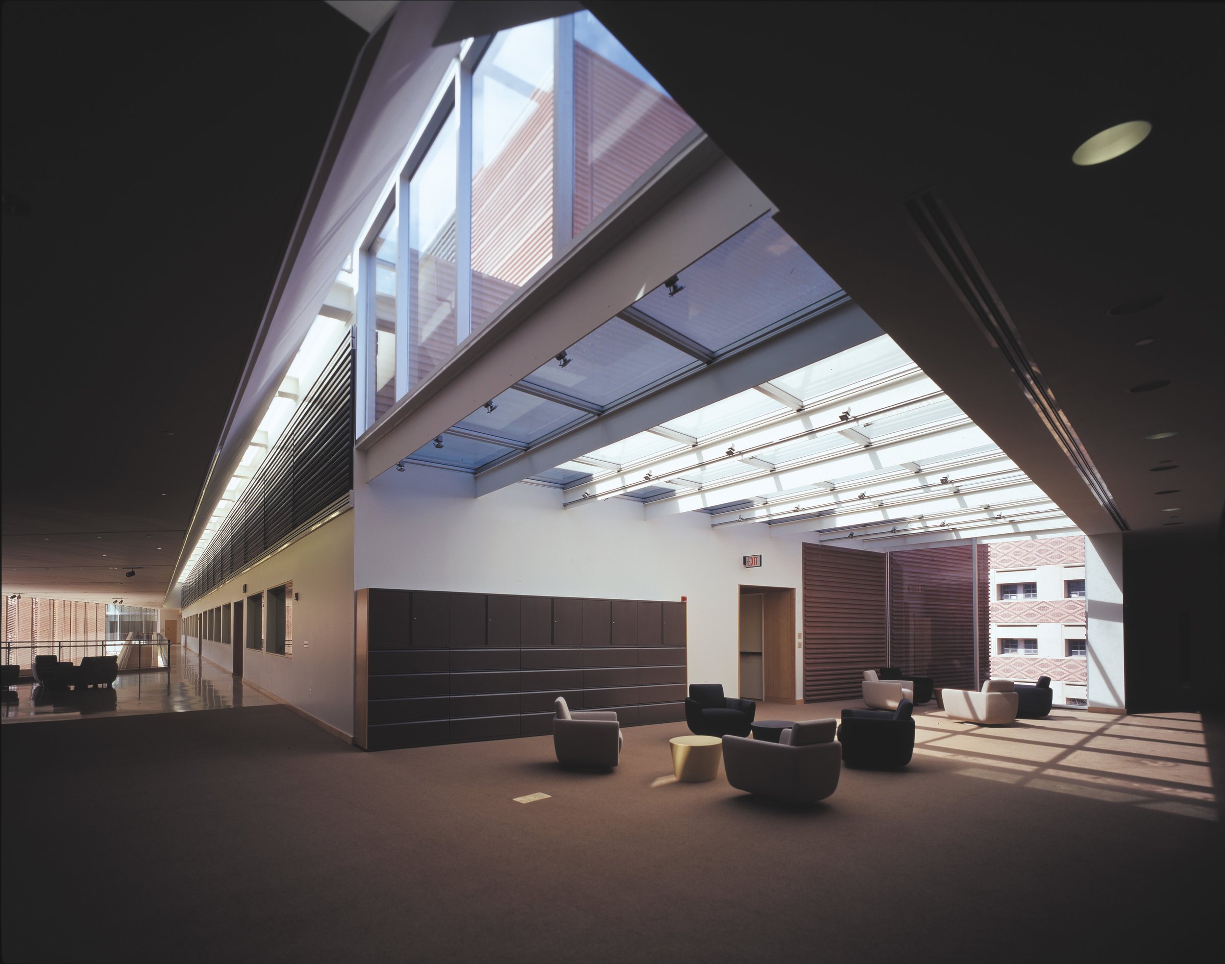 P_office lobby.jpg