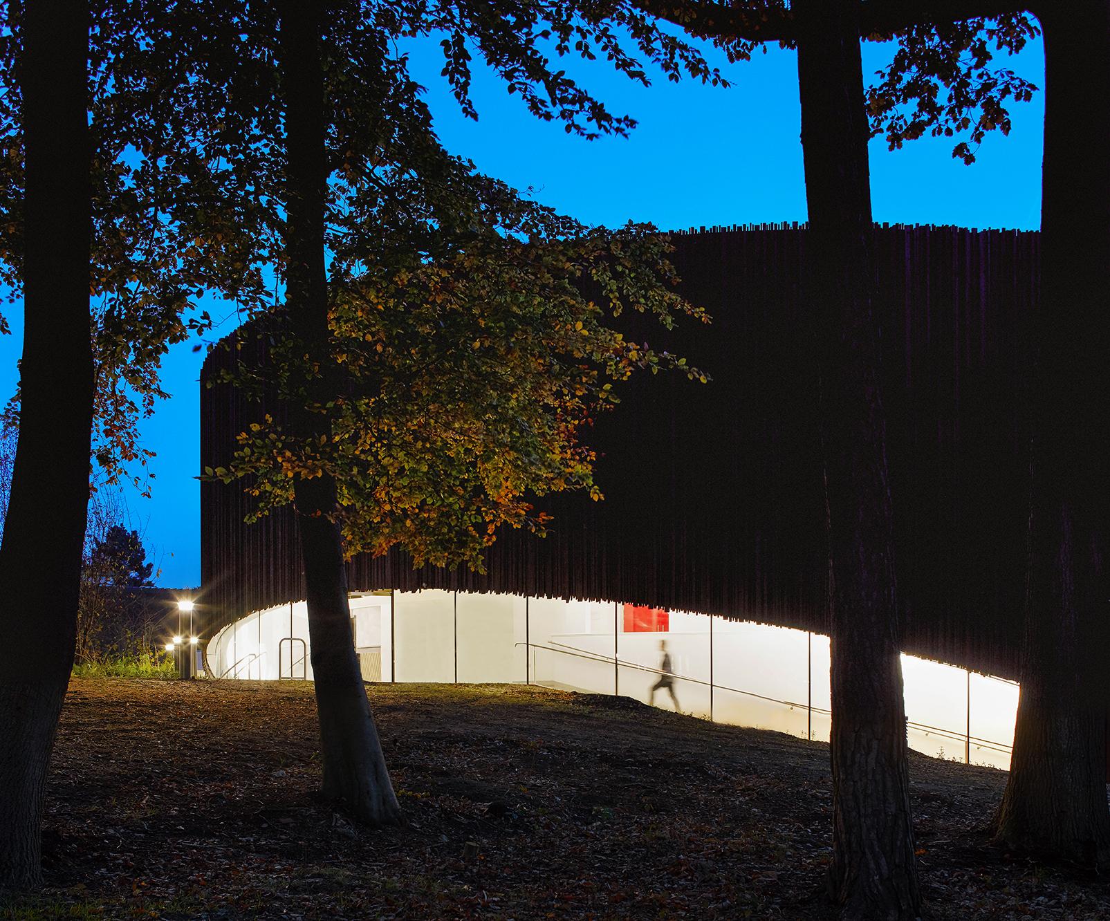 Seilern Architects_Wellington College_©Hufton+Crow_001_ed-lowres.jpg