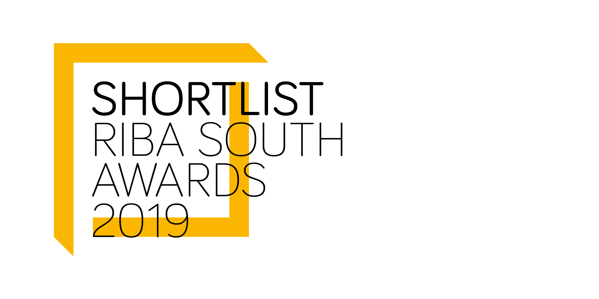 South shortlist.png