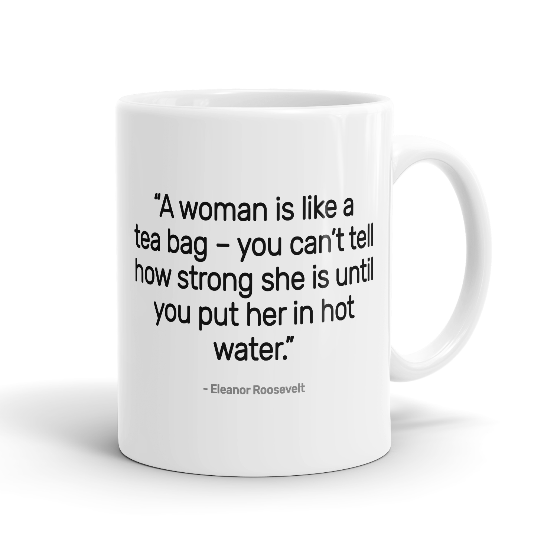 Eleanor-Roosevelt-Layer-3.jpg