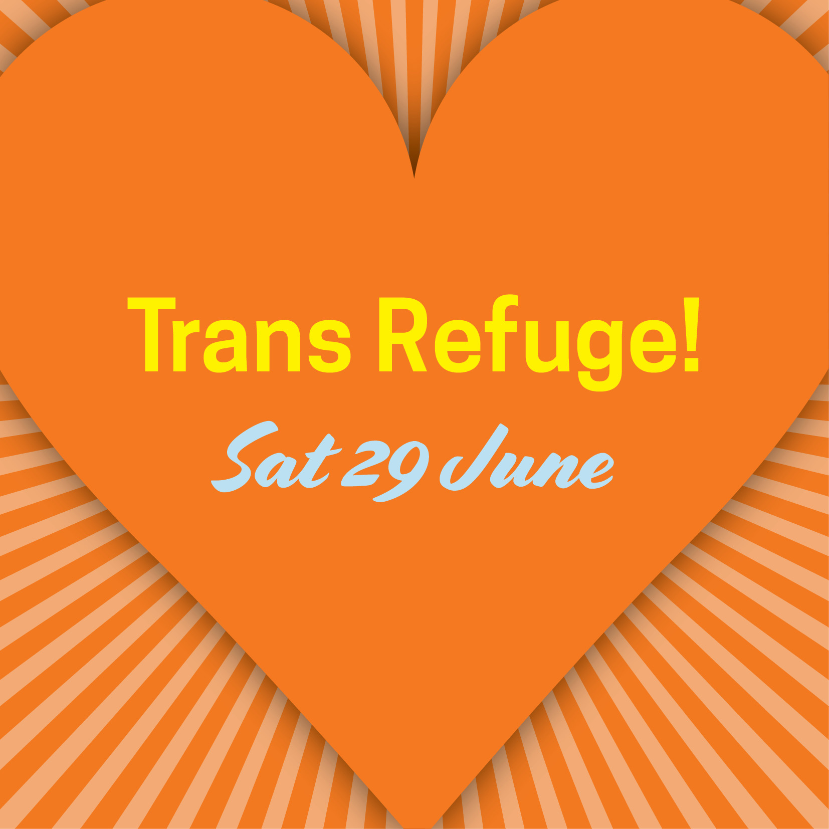 TransVegas_Events.jpg