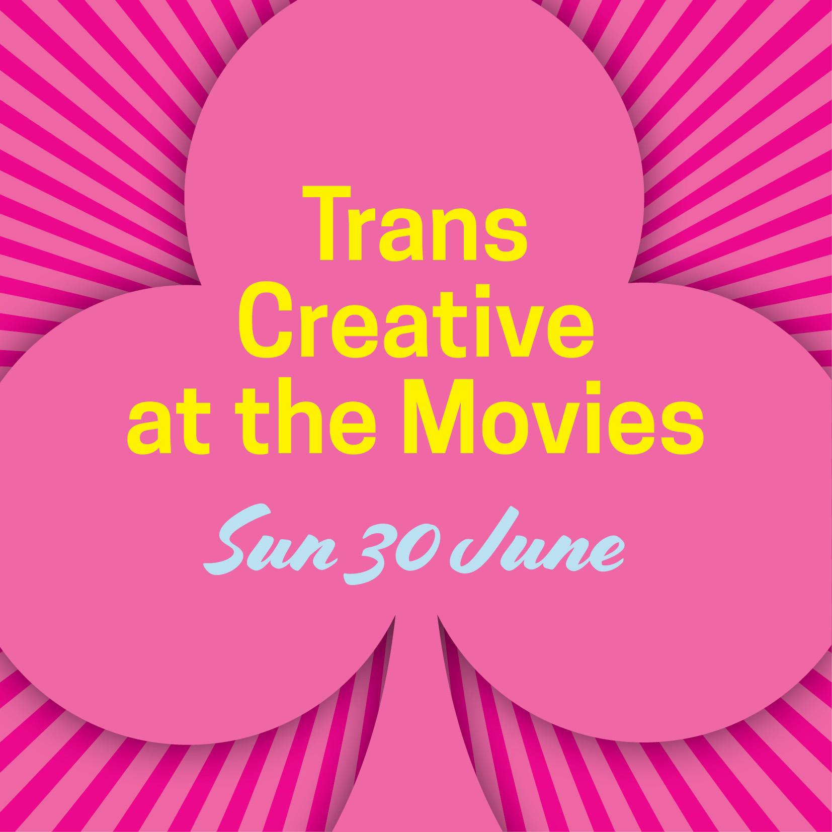 TransVegas_Events2.jpg